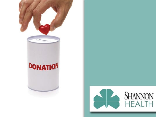 shannon-health_organ-donation_900x675.jpg