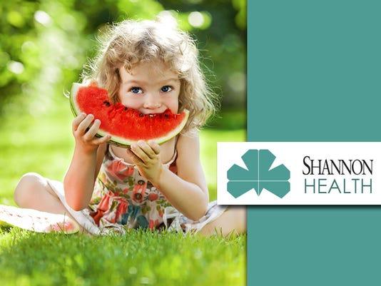 shannon-health_summer-safety_900x675.jpg
