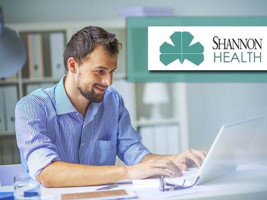 shannon-health_work-health_900x675.jpg