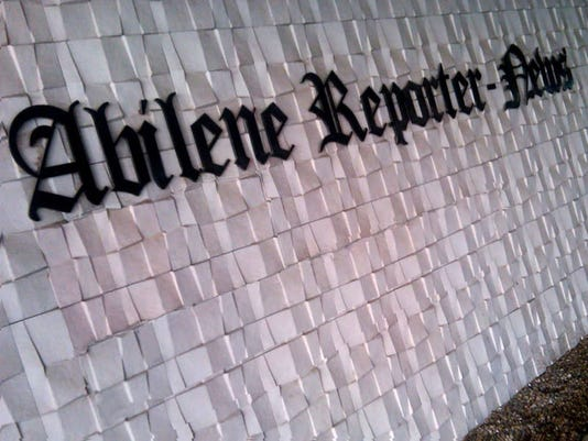 ARN-gen-Abilene-Reporter-News.jpg