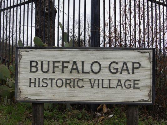 ARN-gen-Buffalo-Gap-Historic-Village.jpg