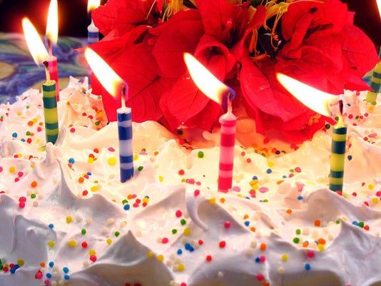 ARN-gen-birthday2.jpg