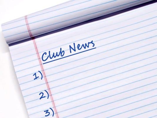 ARN-gen-club-news.jpg