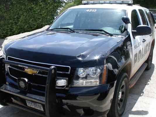 ARN-gen-crime-Abilene-Police-SUV.jpg