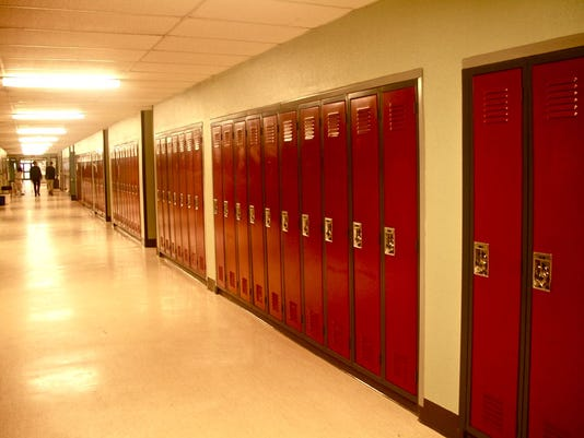 ARN-gen-education-lockers.JPG
