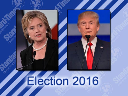Election2016ClintonTrump.jpg