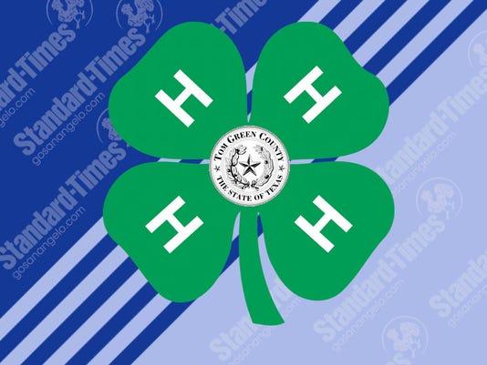 TGC-4H-Logo.jpg
