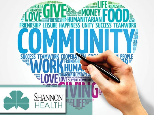 shannon+health_volunteers_900x675.jpg