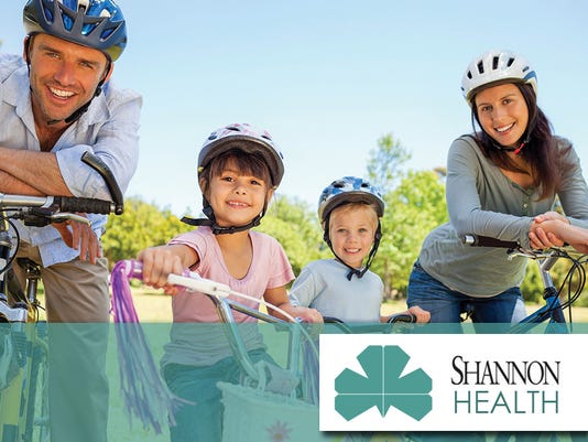 shannon-health_family-bike_900x675.jpg