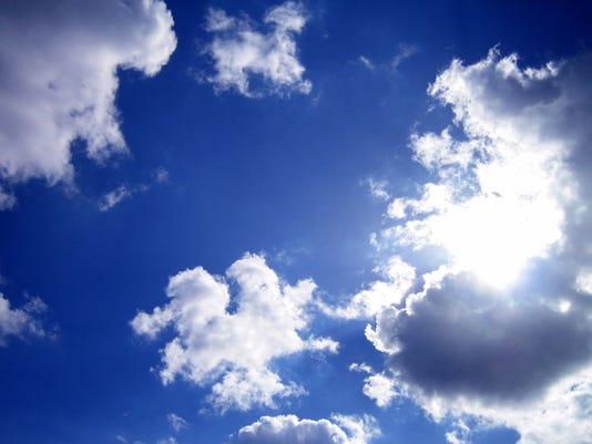 ARN-gen-weather-sunny.jpg