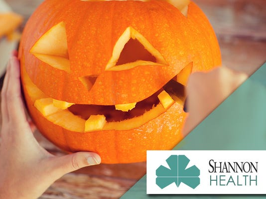 shannon-health_pumpkin-carving_900x675.jpg