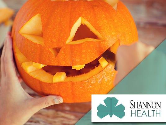 shannon-health_pumpkin-carving_900x675.jpg