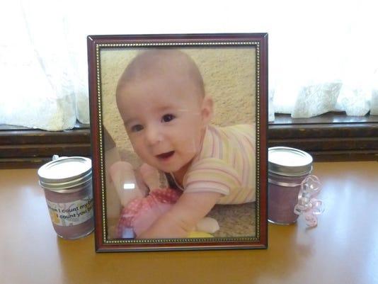 Baby Ember.JPG