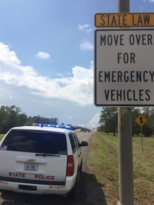 LSP move over sign.jpg