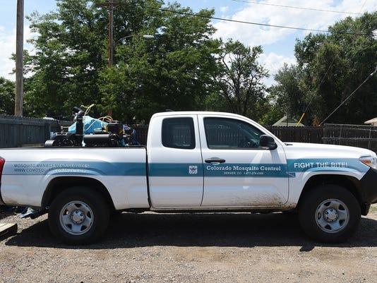 636087819316577088-FTC072516-mosquito-testing-06.JPG