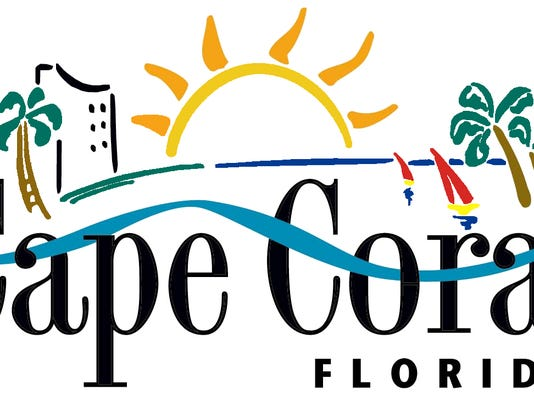 635821768179860535-City-of-Cape-Coral-Logo-White