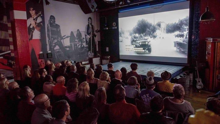 Freep Film Festival announces 2018 dates, expands to five days