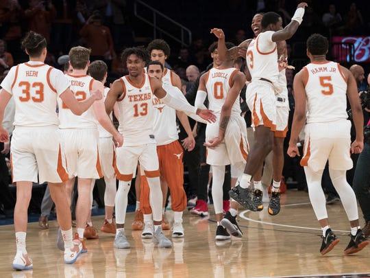 NIT_Lipscomb_Texas_Basketball_13453.jpg