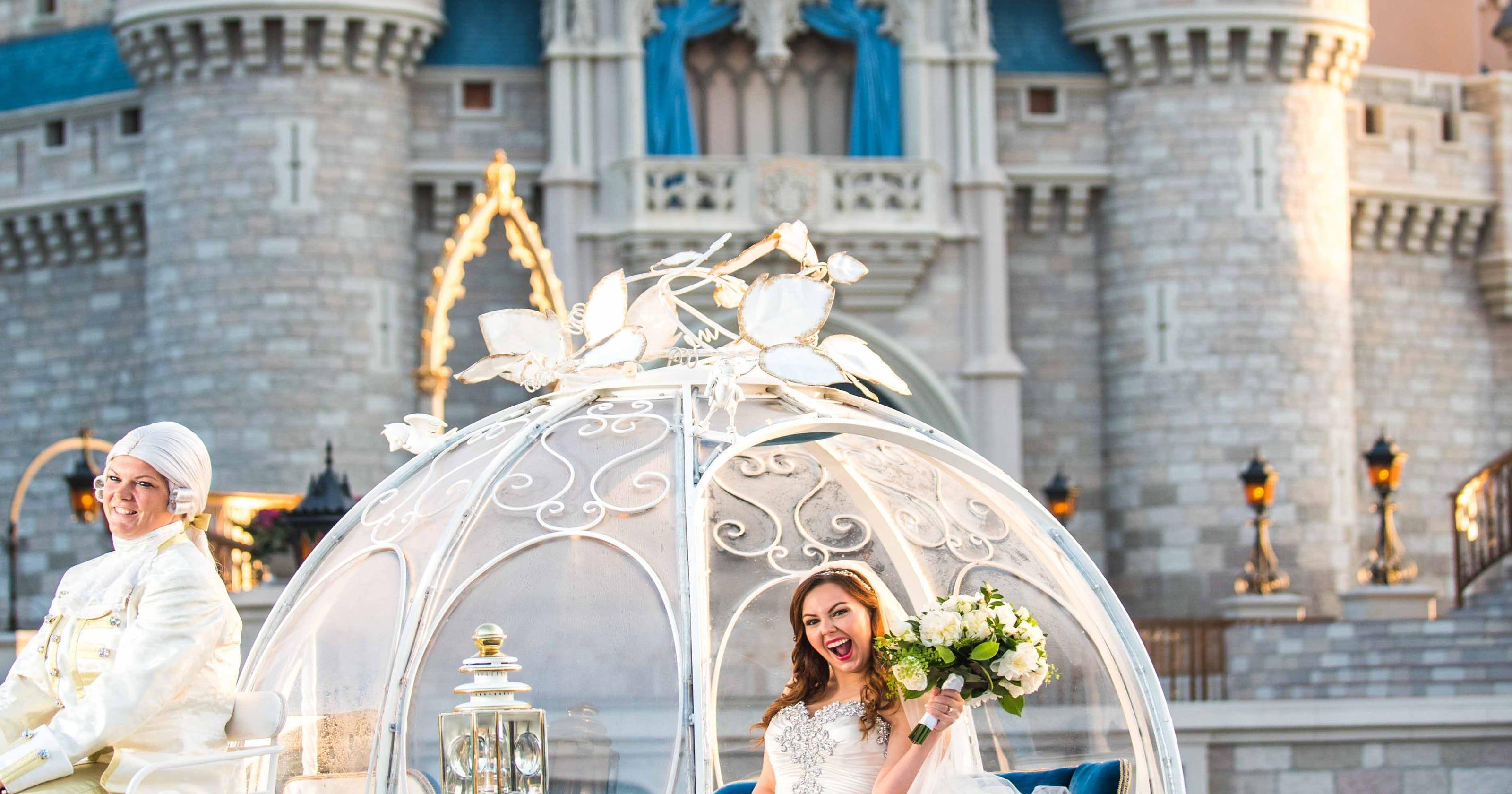 Disney Wedding Cost.Disneyland Wedding Venues Season Love