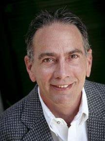 Stewart Weiner
