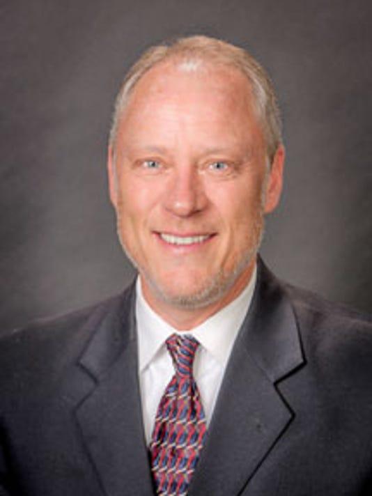 Rick-Schwanke1.jpg