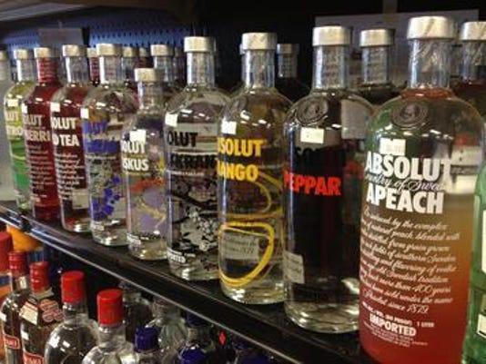 liquor2