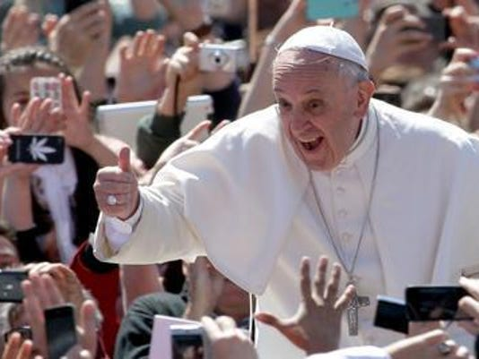 635767798178866893-pope-francis