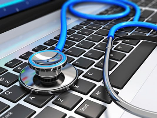 healthcare computer.jpg