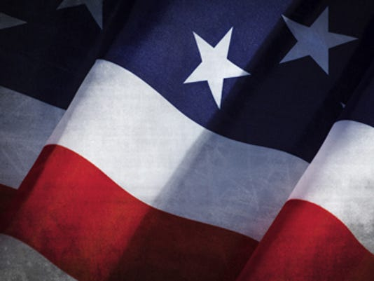 flag US.jpg