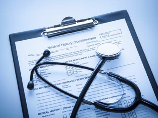 medical scope.jpg