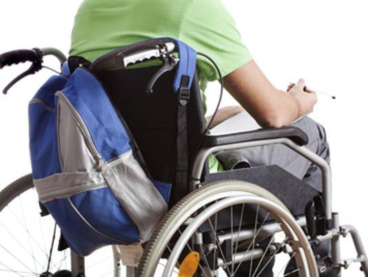 disabled student.jpg