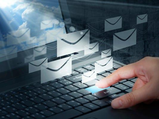Sending emails.jpg