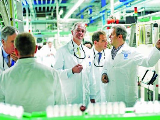 Unilever CEO.jpg