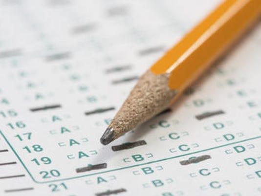standardized test.jpg