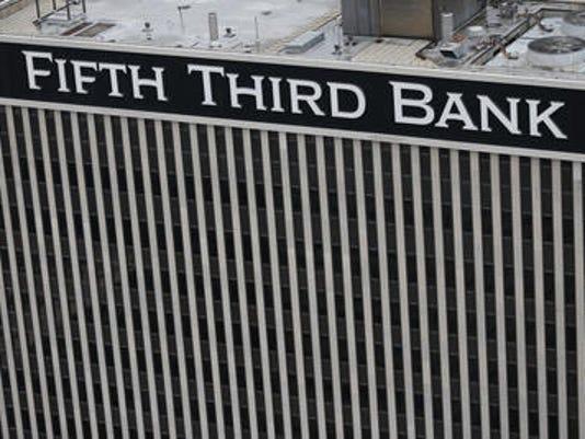 Fifth Third HQ.jpg