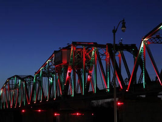 RJ Corman Bridge.jpg