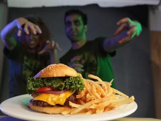z burger.jpg
