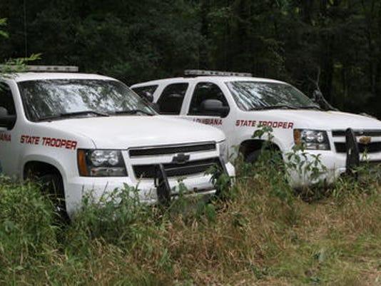 LSP SUVs.jpg
