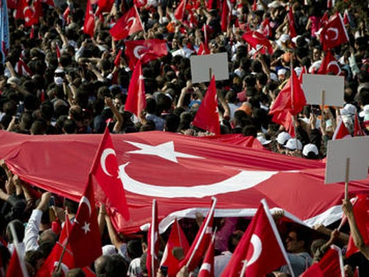 turkish flag.jpg