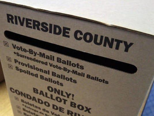 ballot box for nov 13 update.jpg