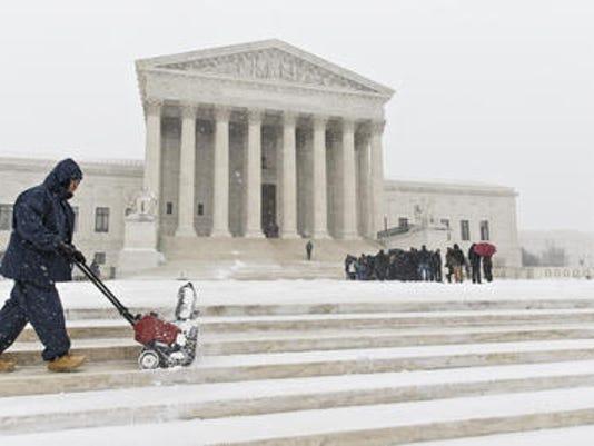 -PNI us supreme court alaska water rights 0331.jpg_20140331.jpg
