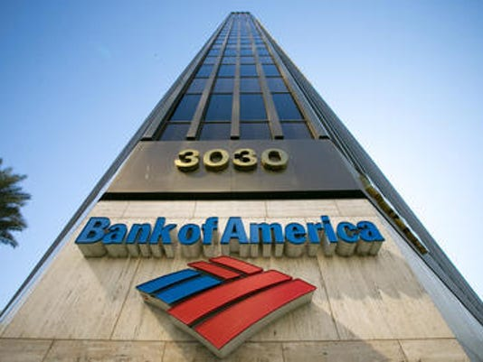 -PNI bank of america earns 0416.jpg_20140416.jpg