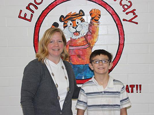 Enoch Elementary-photo