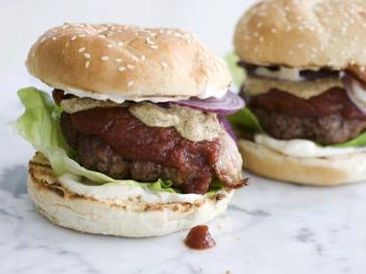 burgermore.jpg