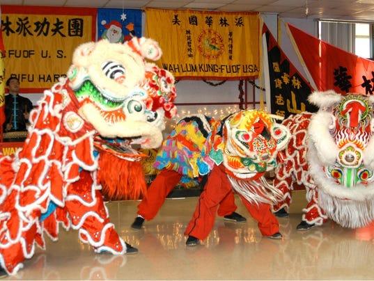 636542146416175244-Lion-Dancing.jpg
