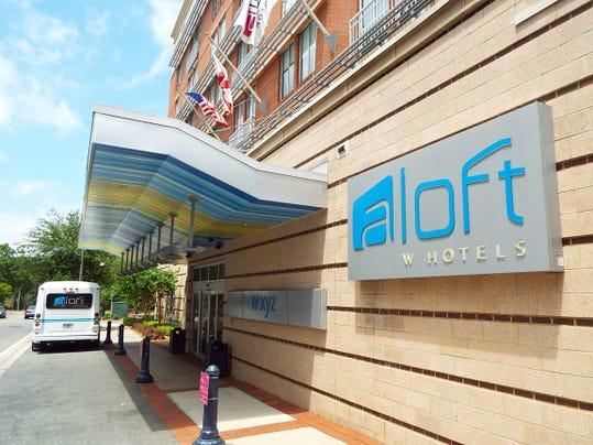 -Aloft Hotel close.JPG_20150429.jpg