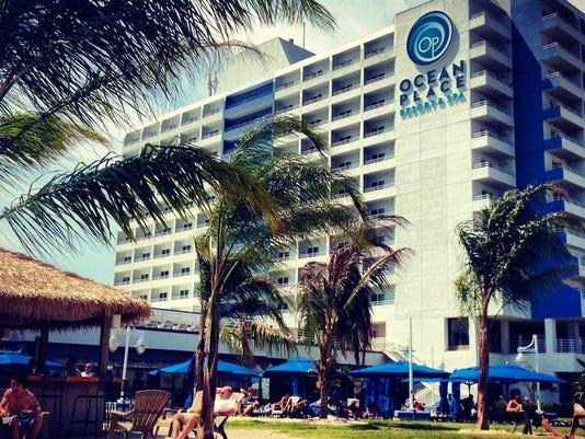 IMG_Ocean_Place_Resort_1_1_P3E20CM5.jpg_20160527.jpg