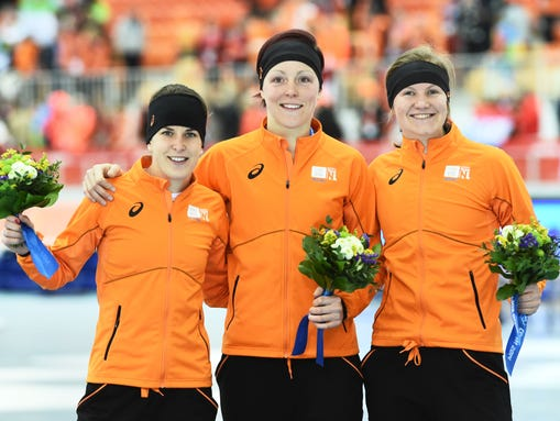 USP_Olympics-_Speed_Skating-Ladies__1500_m
