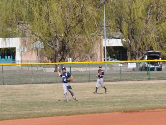 Baseball-RHS.jpg