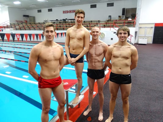 cos 0225 coshocton swimmers.jpg